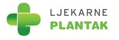 Ljekarne Plantak -