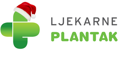 Ljekarne Plantak