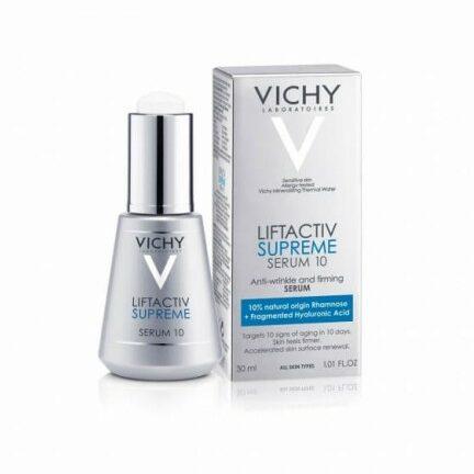 VICHY LIFTACTIV SUPREME SERUM 10