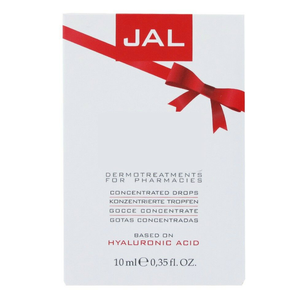 VITAL PLUS ACTIVE JAL 10ML