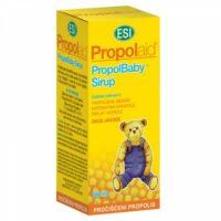 PROPOLBABY SIRUP ESI + STERIMAR BABY gratis