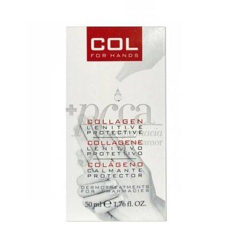 VITAL PLUS COL HANDS 50ML