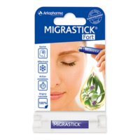 MIGRASTICK FORT ROLL ON AKROPHARMA
