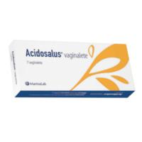 ACIDOSALUS VAGINALETE A7