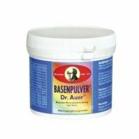 BASENPULVER DR. AUER 150G