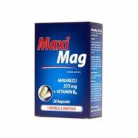 MAXIMAG 375 KAPSULE A30