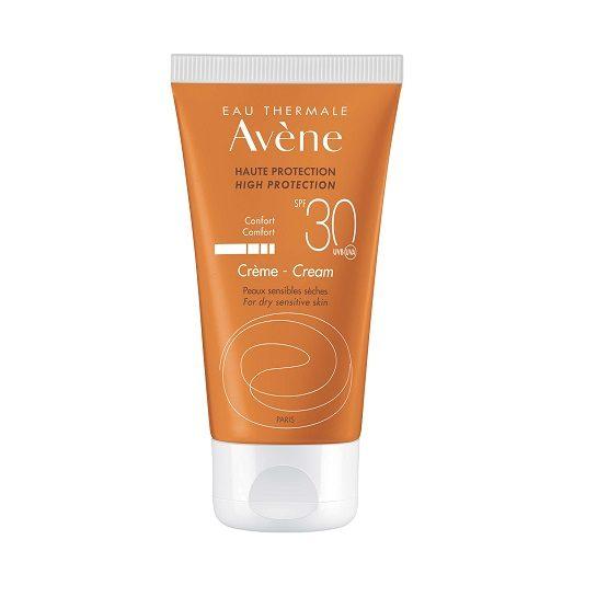 AVENE SUN KREMA SPF30+ 50ML